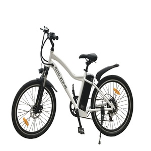 Mtb Cycle Price In Bd Bmx United