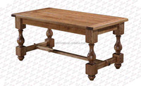oak furniture antique dining room furniture dinning table set