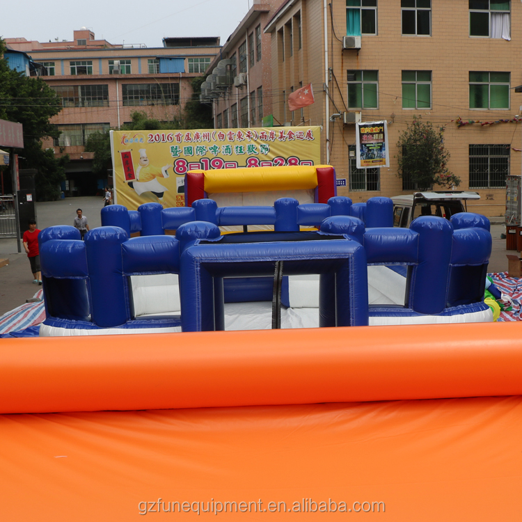 inflatable football fields.JPG