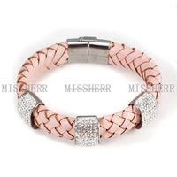 Women indian costume jewellery top sale china NSB374