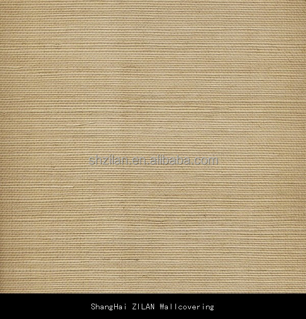 Designer the grasscloth wallpaper for office walls
