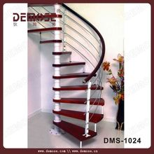 Marvelous Wood Steps Cover, Wood Steps Cover Suppliers And Manufacturers At  Alibaba.com
