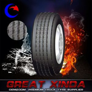 China Truck Tire Uk, China Truck Tire Uk Manufacturers and Suppliers