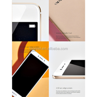 UNLOCKED new arrival used mobile phone brand 16gb 64gb 128gb cell phone used 4.7