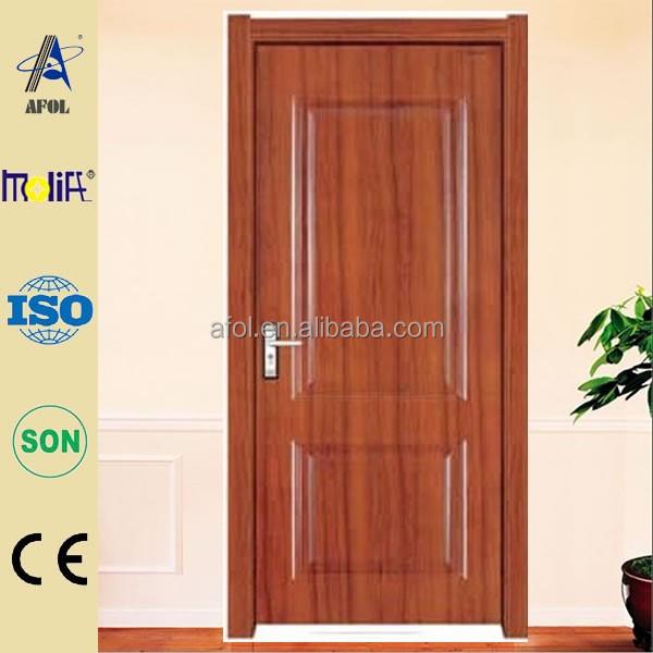 Zhejiang Kent Doors Co. Ltd Zhejiang Kent Doors Co. Ltd Suppliers and Manufacturers at Alibaba.com & Zhejiang Kent Doors Co. Ltd Zhejiang Kent Doors Co. Ltd Suppliers ...