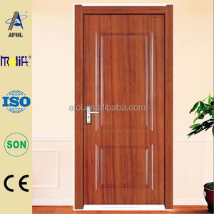 Zhejiang AFOL KENT Doors Autumn Promotion Product Bank Vault Doors For Sale