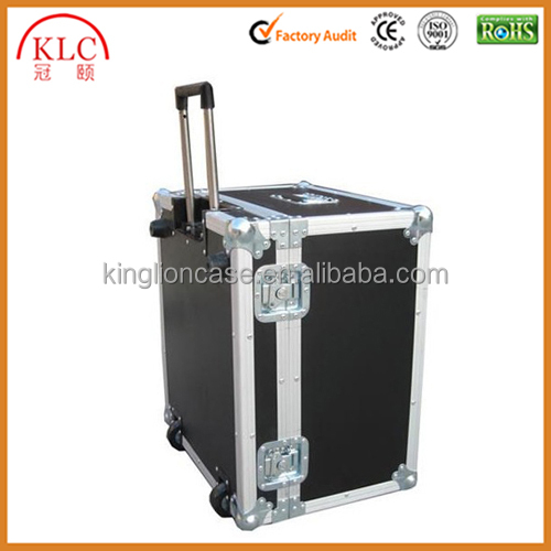 aluminum tool box with wheels aluminum tool box with wheels suppliers and at alibabacom