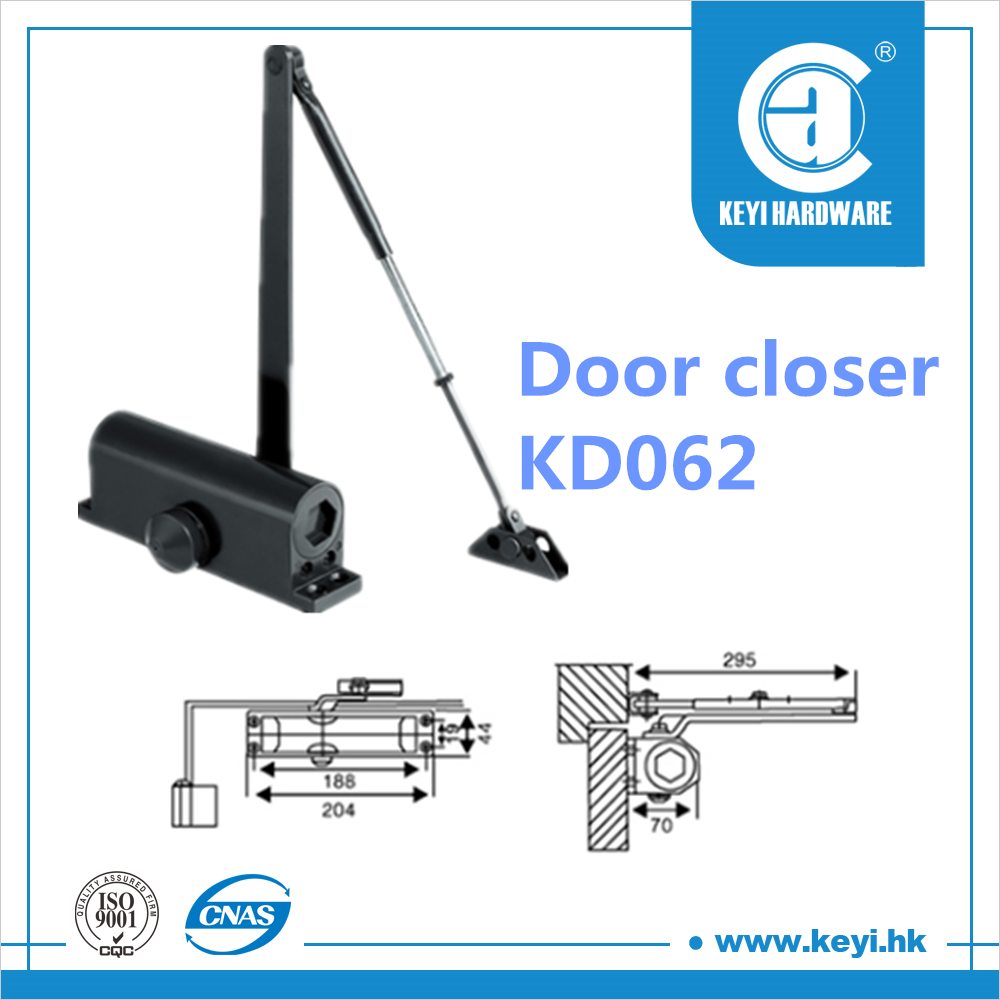 Door Closers Adjustment Amp Grade 1 Door Closers Templates