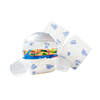 /product-detail/wholesale-diaper-baby-product-disposable-sleepy-baby-diaper-manufacturer-60378456180.html