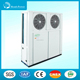 home 18kw air cooled water chillers