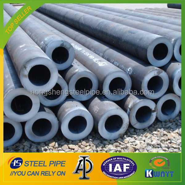 general structural JIS G3444 Carbon steel tubes