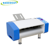 Auto paper feeding cutter/블 cutter/mini cutting <span class=keywords><strong>플로터</strong></span>