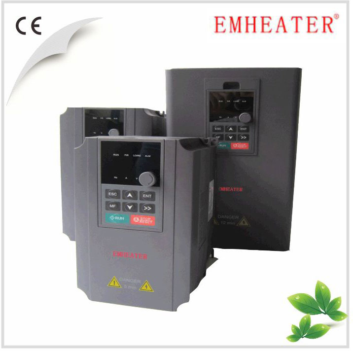 380v 22kw RS323 RS485 remote control solar pump inverter for submersible pump/irrigation machine