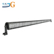 50'' dot approved magnetic 288w led light bar mounting bracket AAL-E288