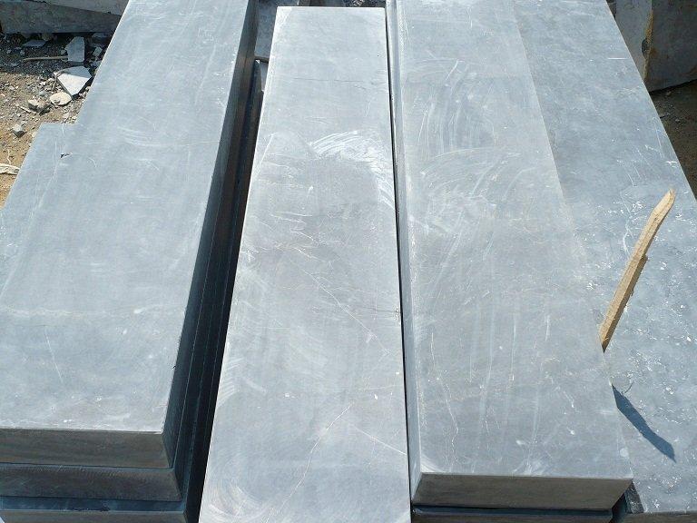 viet nam palissade bleu pierre calcaire id de produit 118393425. Black Bedroom Furniture Sets. Home Design Ideas