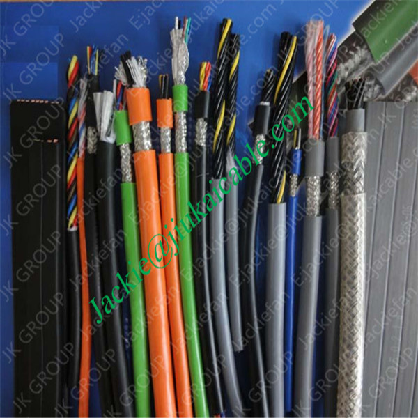 wholesale aluminum 600/1000v power transmission wind cable