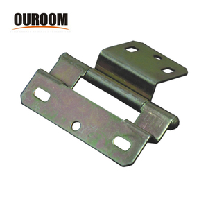 243870 hangzhou ouroom hign quality dtc hinge for display kitchen cabinet hydraulic hinge