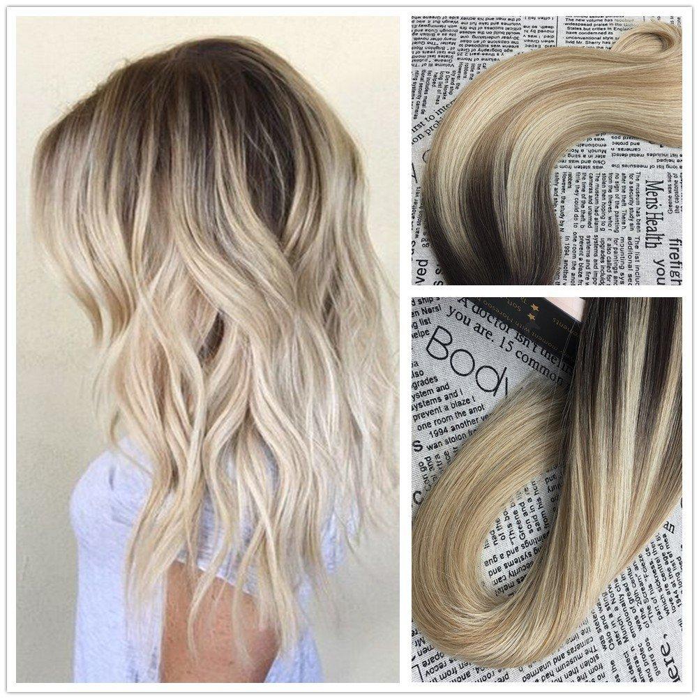 Cheap Bleach Brown Hair Blonde Find Bleach Brown Hair Blonde Deals