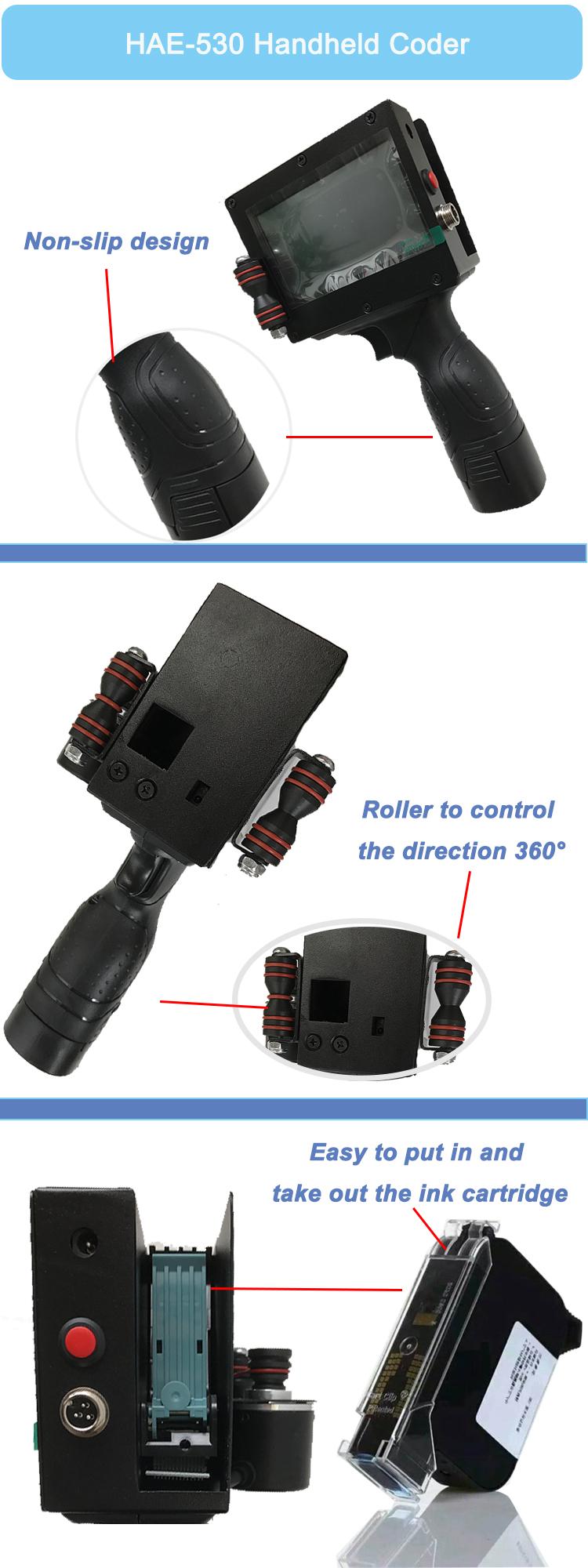 HAE-530 Handheld Portable coder.jpg