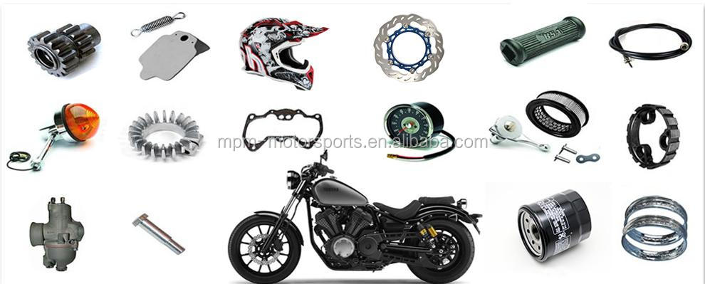list manufacturers of motorcycle spare parts, buy motorcycle spare