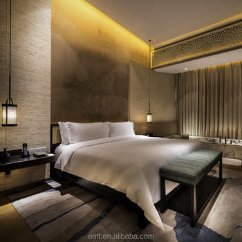 Alibaba Website Used Hotel Furniture For Sale Malaysia Buy Used