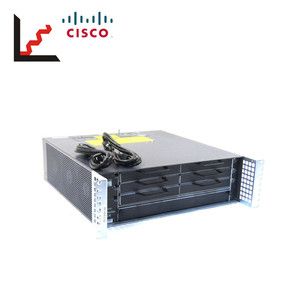 Cisco 7206vxr Chassis Wholesale, Chassis Suppliers - Alibaba