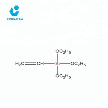 Raw Materials Silane Coupling Agent Vinyl Silane Kh-151 Coating Auxiliary  Agents - Buy Silane Coupling Agent Cas No 78-08-0,Raw Materials,Coating