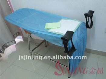 economical medical Inspect pad for hospital