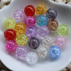 c54b878194d27 China Crackle Bead Crystal, China Crackle Bead Crystal Manufacturers ...
