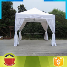& 14x14 Canopy Wholesale Canopy Suppliers - Alibaba