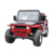 2018 New Style 150cc Mini Jeep high quality with competitive price