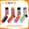 Custom Logo Sport Socks,Dress Socks,Long Sock