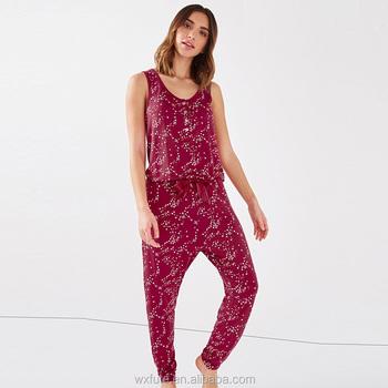 low priced 8bc6a 2cf4a Pyjama Der Frauen Onesie Set Erwachsene Jumpsuit Pyjamas - Buy Frauen  Flanell Schlafanzug,Erwachsene Overall Pyjama,Damen Pyjamas Und Nachtwäsche  ...