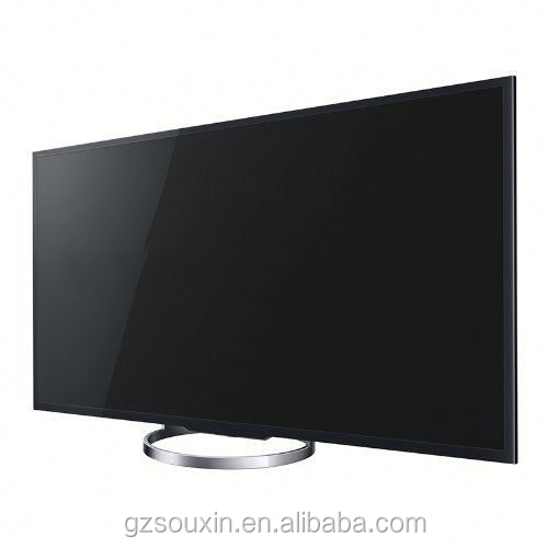 48inch LED Screen Television Support 3D Movie 4k LED TV wholesale
