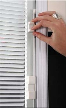 Blinds Between Glass Door Inserts Buy Blinds Between