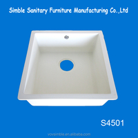 new design promote commercial kitchen sink