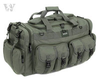 Wholesale Waterproof Black Molle Army Duffel Duffle Bag Military Tactical Travel Bags