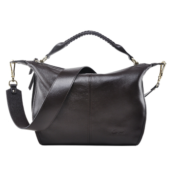 2019 trendling designer ladies' handbag at low price turkey manufacturer from China