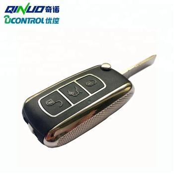 New Qn-rs375x Positron Cyber Fx Car Alarm Rolling Code Grabber - Buy  Rolling Code Grabber,Car Alarm Rolling Code Grabber,Positron Exact Car  Alarm