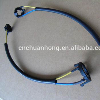Wiring Harness Supplies on obd0 to obd1 conversion harness, radio harness, fall protection harness, suspension harness, electrical harness, oxygen sensor extension harness, safety harness, amp bypass harness, alpine stereo harness, dog harness, engine harness, cable harness, swing harness, nakamichi harness, maxi-seal harness, pony harness, battery harness, pet harness,