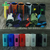 RHS Protective Silicone Case for New Vaporizer TC Box Mod Reuleaux RX 2/3 Starter Kit