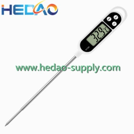 2015 household worthful home depot thermometer for BBQ