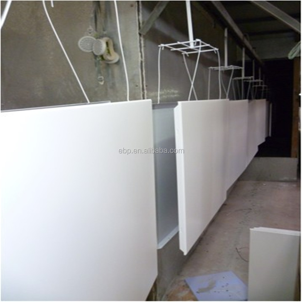 plastic suspended ceiling tiles plastic suspended ceiling tiles suppliers and at alibabacom