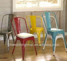 promotion fauteuil tolix, acheter des fauteuil tolix produits et ... - Chaise Tolix Pas Cher