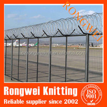 80gsm basketball plastic fence netting price