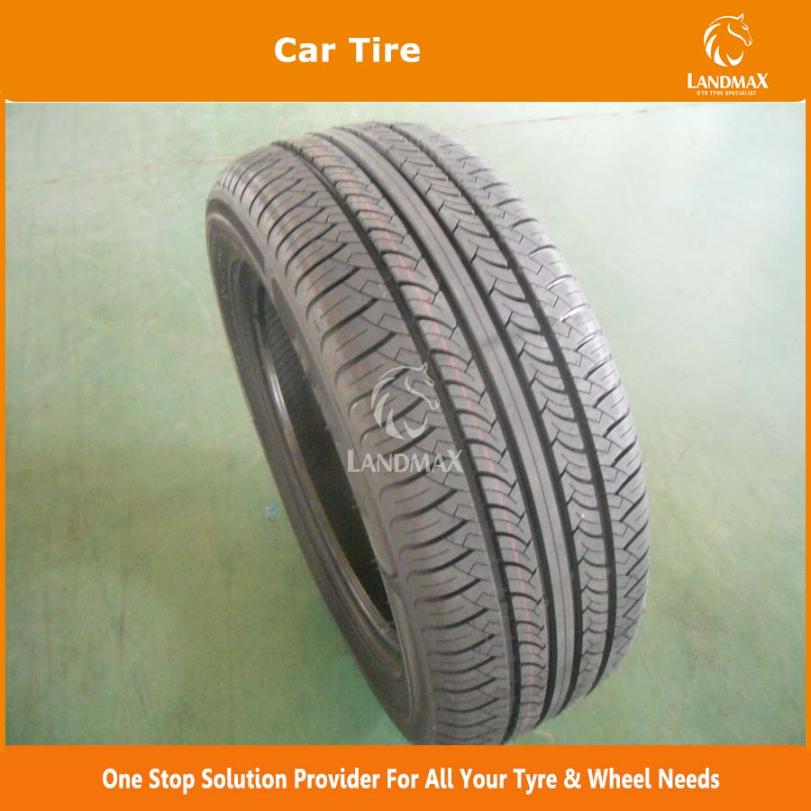 Joy Road 185/70r13 Car Tire Joyroad Car Tire For Sale