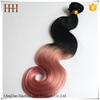 /product-detail/cheap-100-remy-hair-wholesale-virgin-ombre-brazilian-hair-weave-pink-60628719098.html