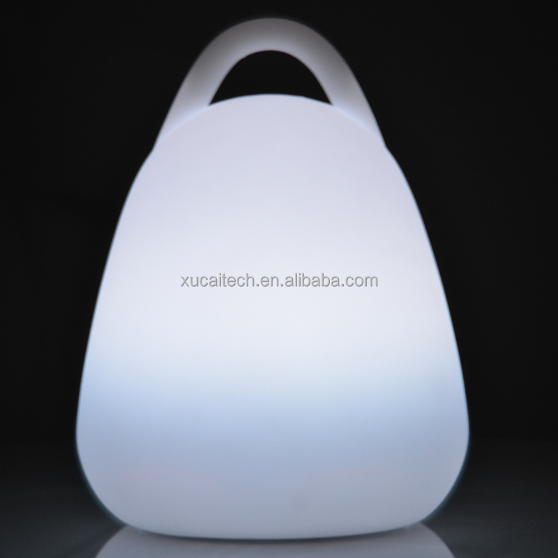 China Suppliers Young Mind Table Lamp Work Table Lamp With Cheapest Price