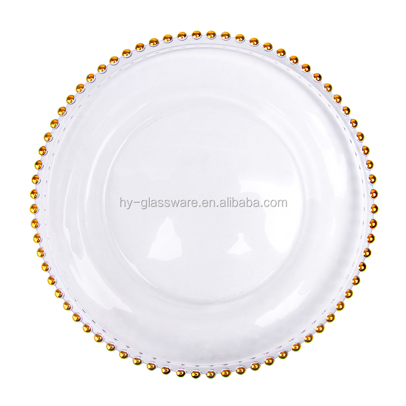exceptional Cheap Glass Plates In Bulk Part - 6: Cheap Glass Dinner Plates, Wholesale u0026 Suppliers - Alibaba