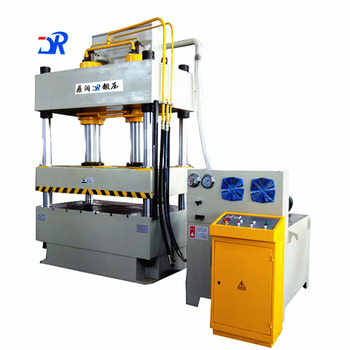 Kitchen Sinks Making Pot Cookware Manufacturer Hydraulic Press Machine 100t 200t 400t Buy Hydraluic Press Machine 100t 200t 400t Kitchen Sinks Making Machine Pot Cookware Manufacturer Press Machine Product On Alibaba Com